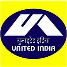 united india Insurance co. ltd