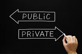 Best insurers public sector